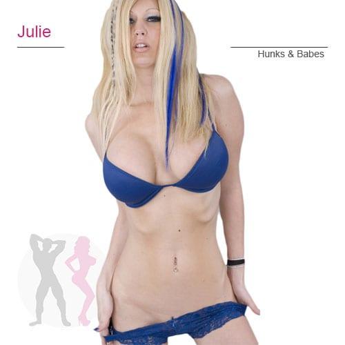 INF-Julie-dancer