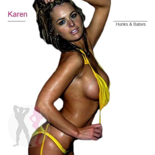 INF-Karen-dancer