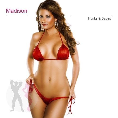 INF-Madison-dancer