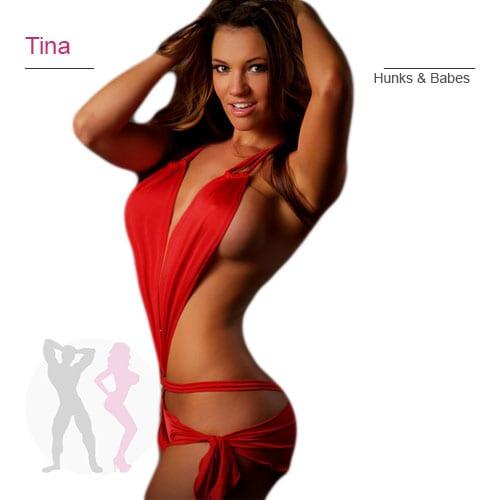 INF-Tina-dancer