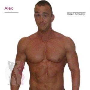 INM-Alex-dancer-2