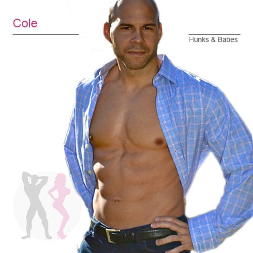 INM-Cole-dancer