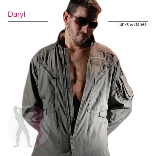 INM-Daryl-dancer