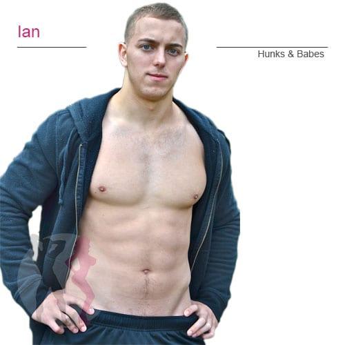 INM-Ian-dancer