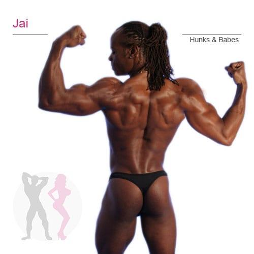 INM-Jai-dancer