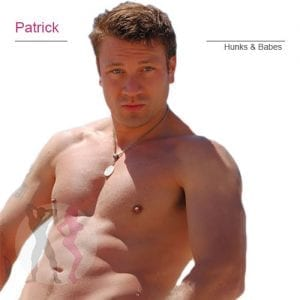 INM-Patrick-dancer