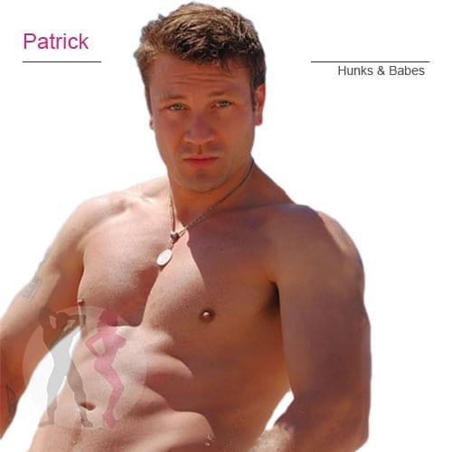 INM-Patrick-dancer