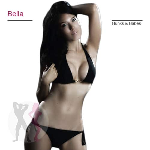 KYF-Bella-dancer