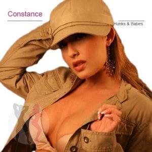 KYF-Constance-stripper-2
