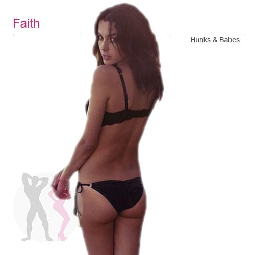 KYF-Faith-stripper