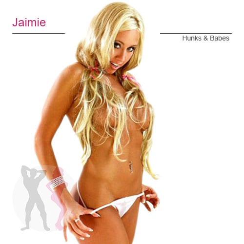 KYF-Jaimie-dancer