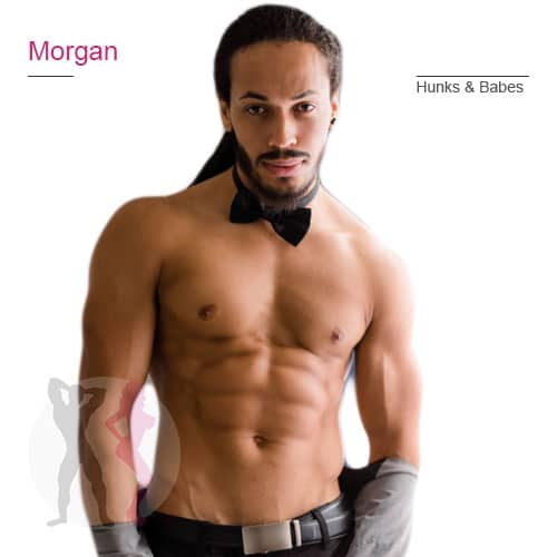 KYM-Morgan-dancer