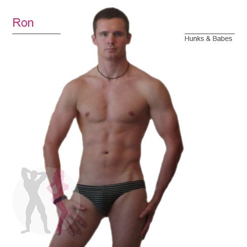 KYM-Ron-dancer-1