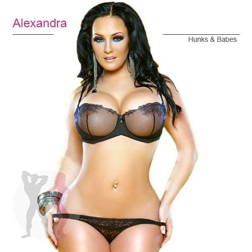 MAF-Alexandra-dancer