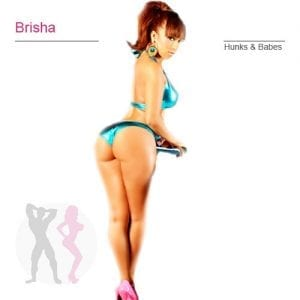 MAF-Brisha-dancer