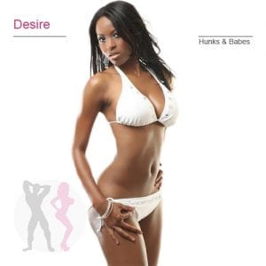MAF-Desire-dancer