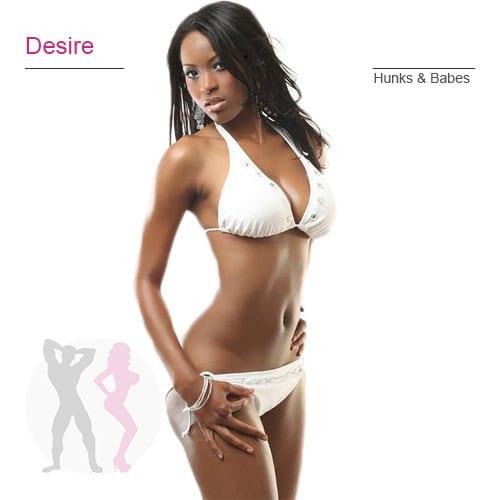 MAF-Desire-dancer
