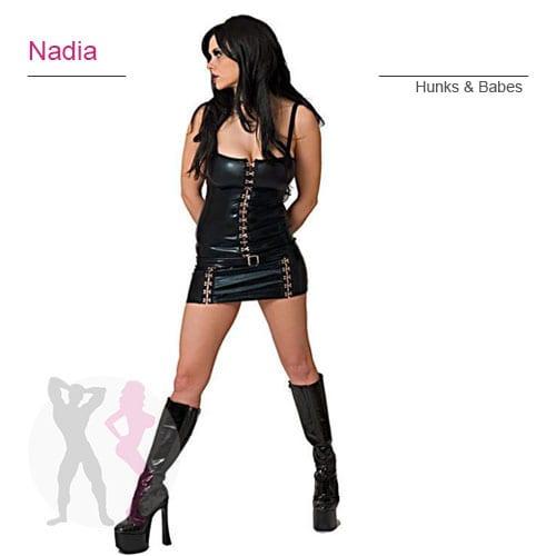 MAF-Nadia-dancer-1