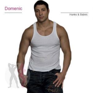 MAM-Domenic-stripper-1