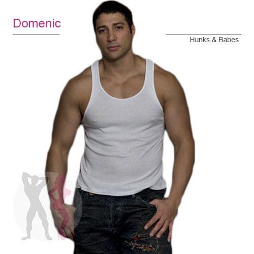MAM-Domenic-stripper-1