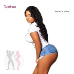 MDF-Desiree-dancer