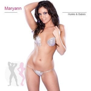 MDF-Maryann-dancer