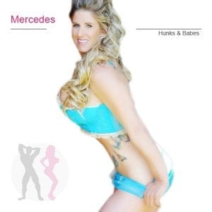 MDF-Mercedes-stripper