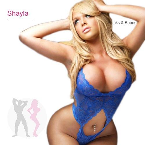 MDF-Shayla-dancer