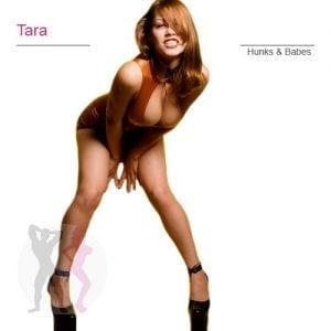 MDF-Tara-dancer