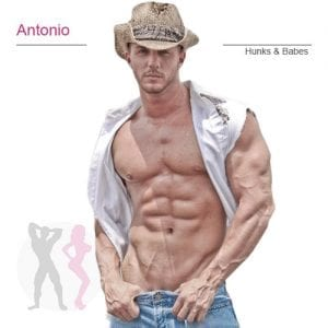 MDM-Antonio-dancer