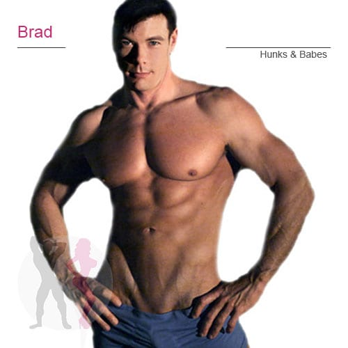 MDM-Brad-stripper-1