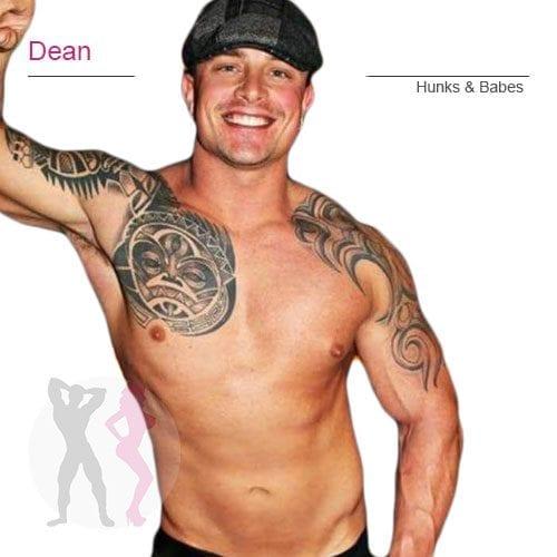 MDM-Dean-stripper