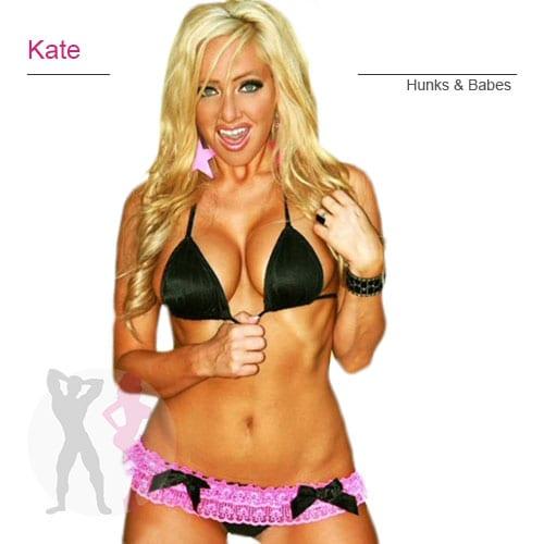 MEF-Kate-dancer