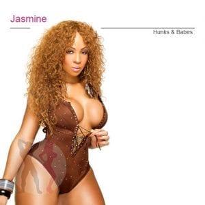 MIF-Jasmine-dancer-1
