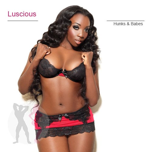 MIF-Luscious-dancer