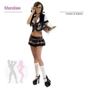 MIF-Mandiee-stripper