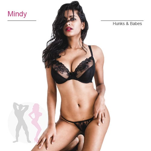 MIF-Mindy-dancer-1