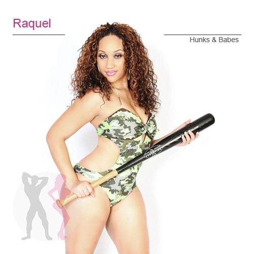 MIF-Raquel-dancer