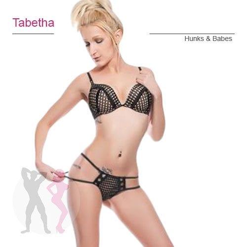 MIF-Tabetha-stripper