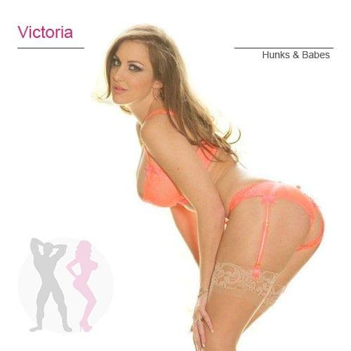 MIF-Victoria-dancer3
