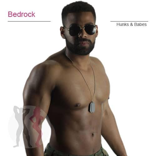 MIM-Bedrock-stripper
