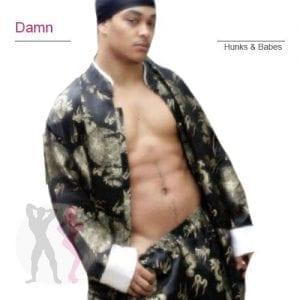 MIM-Damn-stripper