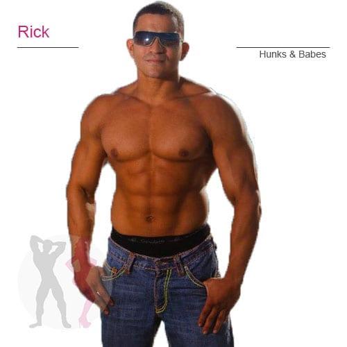 MIM-Rick-dancer-1