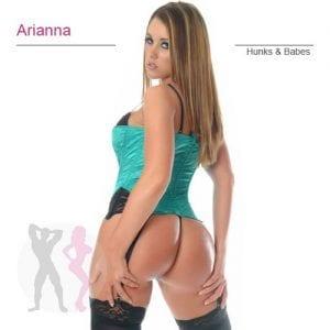 MNF-Arianna-dancer2