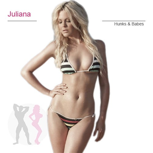 MNF-Juliana-dancer3