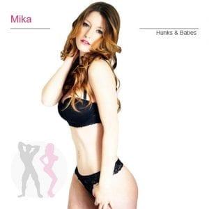MNF-Mika-dancer-1