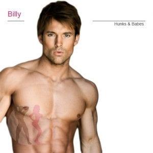 MNM-Billy-dancer