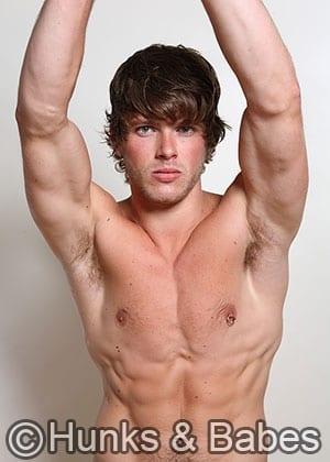 MNM-Cody2
