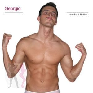 MNM-Georgio-dancer-1