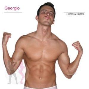 MNM-Georgio-dancer-1